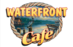 Waterfront Cafe New clean WEB